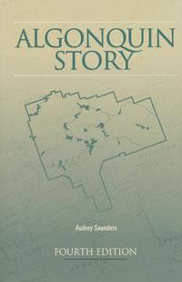 Algonquin Story