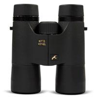 Kite Optics Petrel 8.5x50 Binoculars