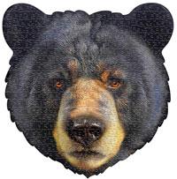 I Am Bear 300 pc Puzzle