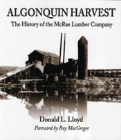 Algonquin Harvest
