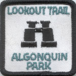 Lookout Crest