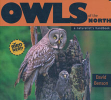 Owls of the North