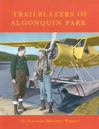 Trailblazers of Algonquin Park