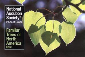 Familiar Trees of North America East
