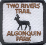Two Rivers Crest