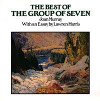 OUT OF STOCK/UNAVAILABLE The Best of the Group of Seven