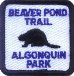 Beaver Pond Crest