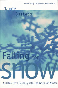 Falling for Snow