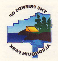 F.O.A. Logo Temporary Tattoo