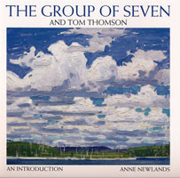The Group of Seven and Tom Thomson, An Introduction