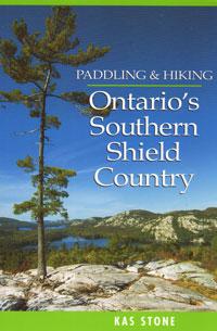 Ontario's Southern Sheild Country