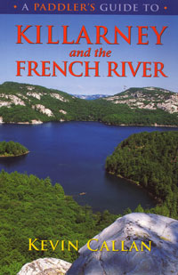 Killarney and the French River