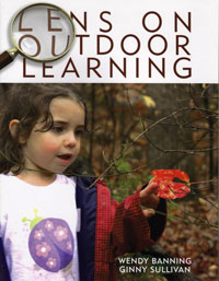 Lens on Outdoor Learning