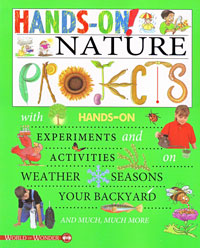 Hands-On Nature Projects