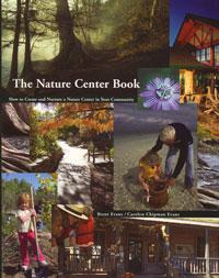 The Nature Centre Book