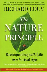 The Natural Principle
