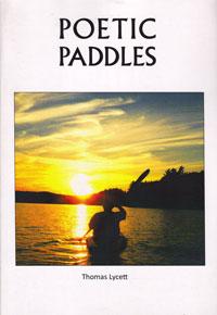 Poetic Paddles