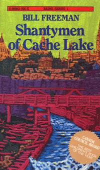 Shantymen of Cache Lake