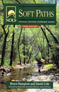 Soft Paths, National Outdoor Leadership School