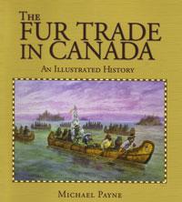 The Fur Trade in Canada