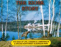 The Kiosk Story