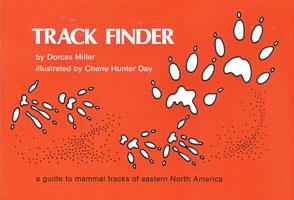 Track Finder