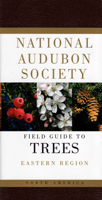 Trees, National Audubon Society