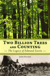 Two Billion Trees and Counting