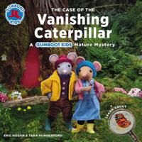 The Case of the Vanishing Caterpillar