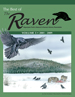 The Best of the Raven, Volume 3